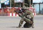 Bashir Khan Safi/AFP