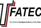 Divulgada a concorrência do Vestibular 2018/2 das Fatecs-SP - fatec