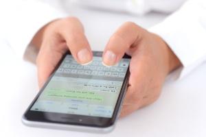 Quer chamar pessoas para seu grupo de WhatsApp? Aprenda a criar um link (Foto: Getty Images)