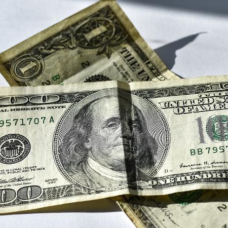 Em agosto, as maiores elevações do IPP foram registradas nos preços das indústrias extrativas - Getty Images/iStockphoto