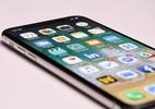 Apple diz que novas regras ameaçam segurança do iPhone, mas não é bem assim (Foto: Przemyslaw Marczynski/ Unsplash )