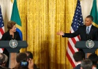 Kevin Lamarque/ Reuters
