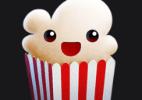 Reprodução/Popcorn Time