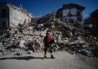 Filippo Monteforte/ AFP