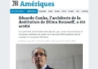 Reprodução/Le Monde