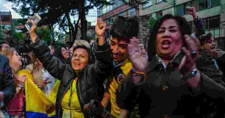 Diana Sanchez/AFP