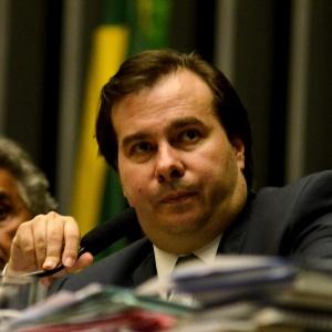 Renato Costa/Frame Photo/Estadão Conteúdo