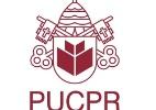 2ª chamada do Vestibular de Inverno 2017 da PUCPR já pode ser conferida - PUCPR