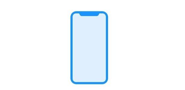 Documentação sobre HomePod traz possível formato do próximo iPhone