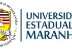 Último dia para se inscrever no PAES 2018 da UEMA - uema