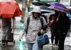São Paulo terá frio e chuva a partir desta terça-feira - FÁBIO VIEIRA/FOTORUA/ESTADÃO CONTEÚDO