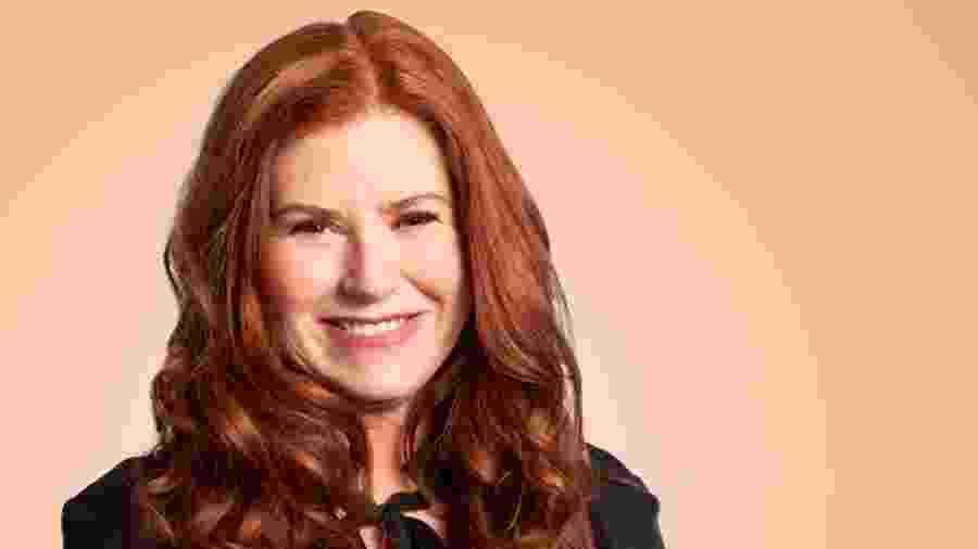 Kara Goldin costumava beber 10 latas de refrigerante por dia - Robert Meares