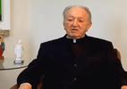 Cardeal Dom Serafim Fernandes de Araújo morre aos 95 anos em Belo Horizonte - Reprodução/Youtube/TV Horizonte