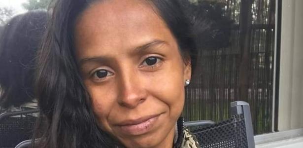 Polícia investiga   Brasileira e bebê são encontrados mortos na Holanda; noivo é preso
