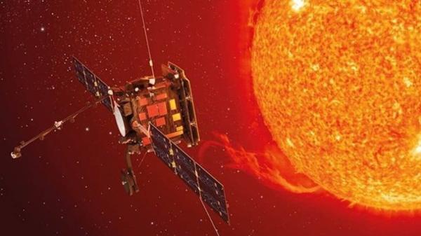 Il veicolo spaziale Solar Orbiter sarà lanciato dalla Florida alla fine della prossima settimana - ESA