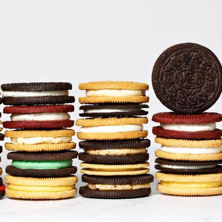 Biscoita ou não? - Deb Lindsey For The Washington Post via Getty Image