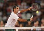 Federer diz estar sem dores e planeja disputar Aberto da Austrália