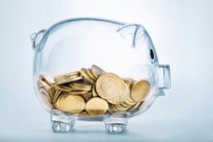 Governo altera cálculo de taxa de referência da poupança; rendimento não muda (Foto: Getty Images/iStockphoto)