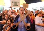 Fabio Rossi / Agência O Globo