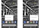 Além de pagar multa, Google deverá mudar Android; entenda (Foto: Reprodução)