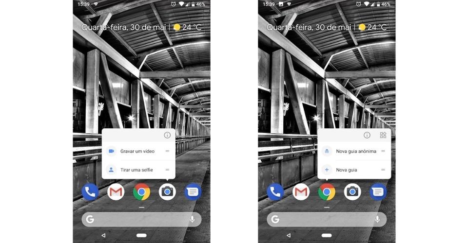 Além de pagar multa, Google deverá mudar Android; entenda