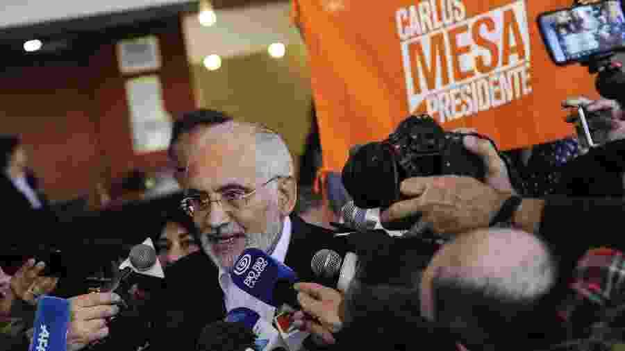 Jorge Bernal/AFP