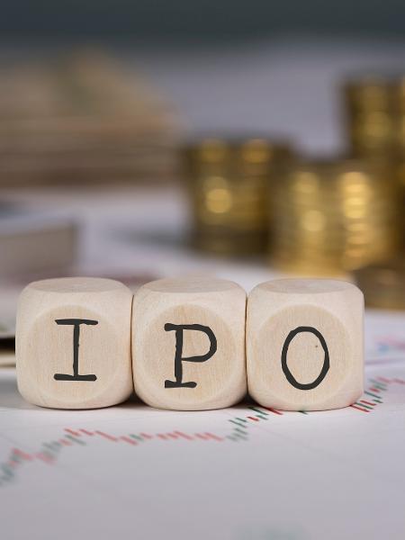 Ofertas públicas iniciais, ou IPOs, da sigla em Inglês para Initial Public Offering - Getty Images