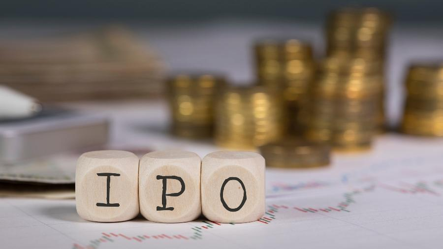 Mater Dei divulgou prospecto preliminar de seu IPO (oferta inicial de ações) - Getty Images