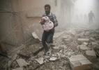 Sameer Al-Doumy/AFP