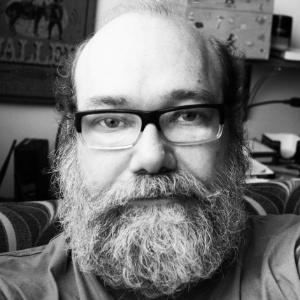 """""""O que nos impede [de sermos criativos] é o medo de sermos julgados pelos outros"""", diz Henrique Szklo, da Chickenz Consultoria - Arquivo Pessoal"""