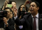 Orlando Silva diz que é possível impedir aprovação do impeachment no Senado