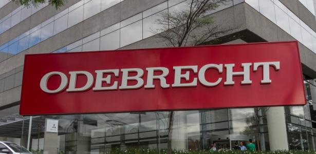 Delações da Odebrecht são a base das investigações