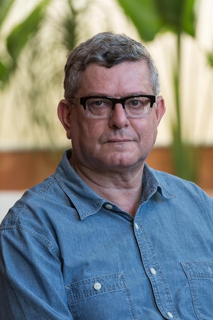 Caio Túlio Costa é jornalista e participou do movimento estudantil no início da década de 1970, quando integrou a corrente Liberdade e Luta (Libelu) na Universidade de São Paulo (USP)