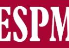 ESPM-SP anuncia resultado do Vestibular 2017/2 via Enem - espm-sp