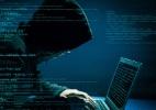 Nos EUA, estudante é preso por acessar provas antes e hackear notas (Foto: iStock)