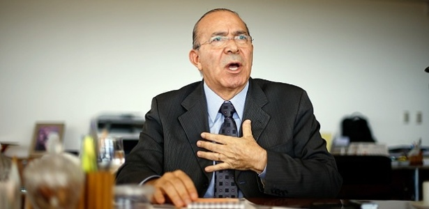 Governo n o vai desistir de nomear cristiane brasil diz padilha 22 01 2018 uol not cias for Casa governo it 2018