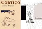 Livros para o Vestibular da Fuvest 2019 - Brasil Escola