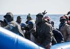 FEDERICO SCOPPA / AFP