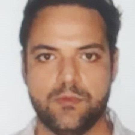 Fábio Lima Duarte, 36, é suspeito de filmar a região genital e os seios de mais de 100 pacientes, entre crianças e mulheres - Divulgação/Polícia Civil MG