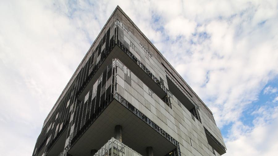 O megaleilão foi destravado após revisão de acordo da Petrobras com a União feito em 2010 - Luiz Souza/NurPhoto/Getty Images