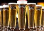 Agricultura esclarece: lotes contaminados da cerveja Backer são 53, e não 55 - Divulgação