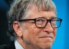 Os 13 livros e as séries que Bill Gates recomenda para