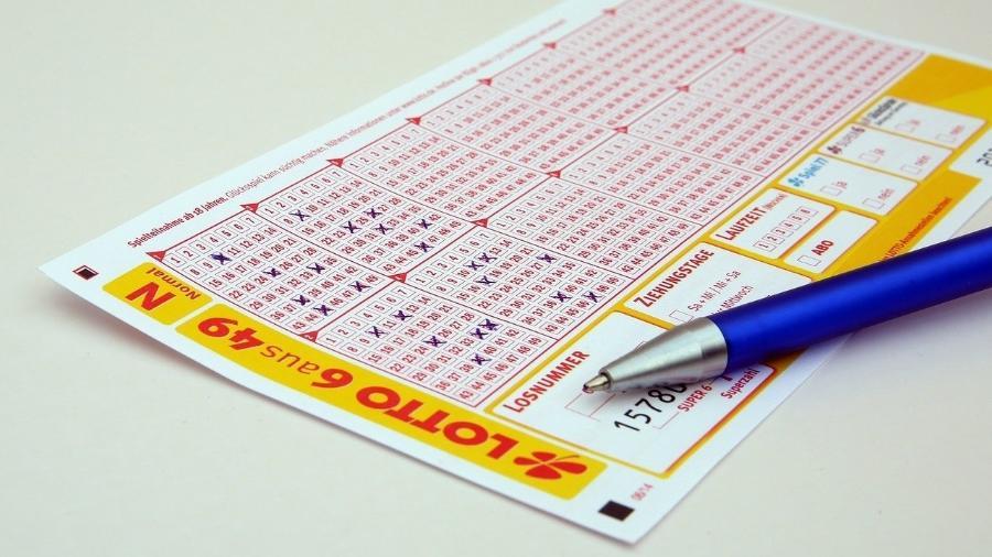 Aposta devem ser de seis a 15 número e podem ser feitas nas lotéricas credenciadas pela Caixa ou no site especial de loterias do banco - Pixabay