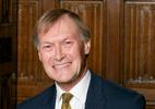 O que se sabe sobre assassinato de parlamentar britânico morto a facadas - Getty Images