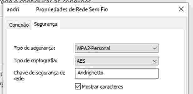 wi-fi4 - Reprodução - Reprodução