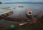 Justiça define que Ibama deve licenciar mina de ouro da Belo Sun no Pará - Lalo de Almeida/Folhapress