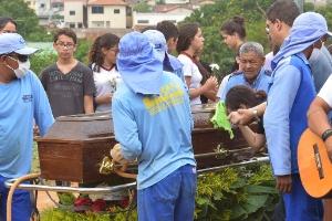 André Costa/Estadão Conteúdo