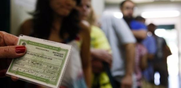 No Nordeste, mais de metade das eleitoras ainda não têm candidato nos cenários mais prováveis - aqueles sem Lula como o candidato do PT