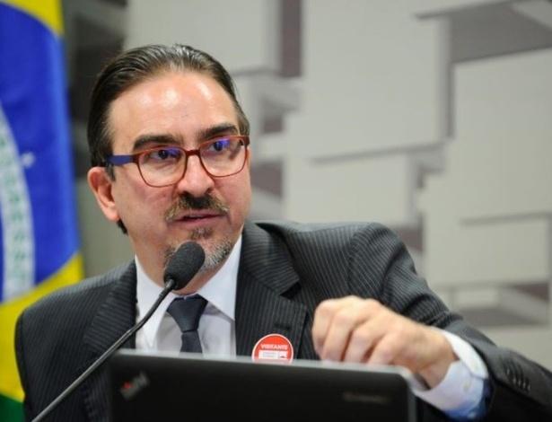 Apesar de urgente, reforma tributária nunca foi prioridade real de governos brasileiros, diz economista Bernard Appy