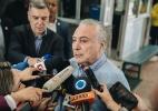 Gabriel Cabral/ FolhaPress